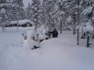 Mye snø!_1