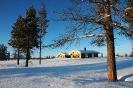 Vinterbilder_1